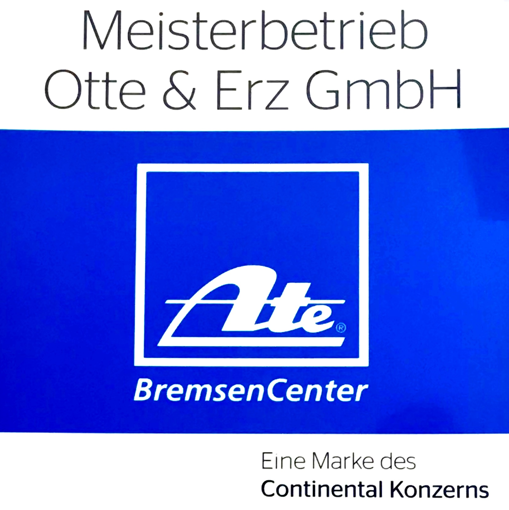 ATE BremsenCenter